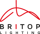 britop-logo