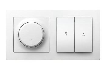 przełącznik-ospel