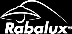 rabalux-logo