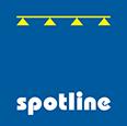 spotline-logo