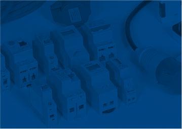 akcesoria-do-instalacji-i-montazu