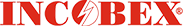 incobex-logo