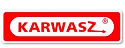 karwasz-logo