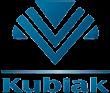 kubiak-logo