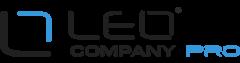led-company-logo
