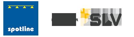 logo-spotline-slv