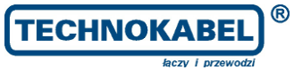 logo-technokabel
