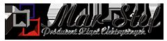 mar-stef-logo
