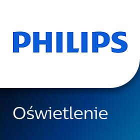 philips-oswietlenie