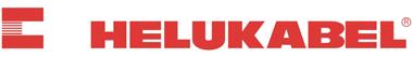 site-logo-helukabel