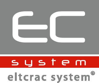 ecsystem-logo