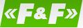 fandf-logo